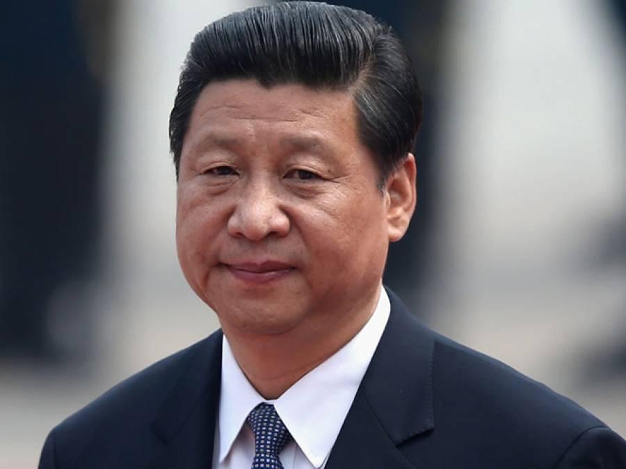 ورلڈ بینک نے چین کے بارے میں ایسا اقرار کرلیا کہ سن کر مودی شرم سے پانی پانی ہوجائیں گے