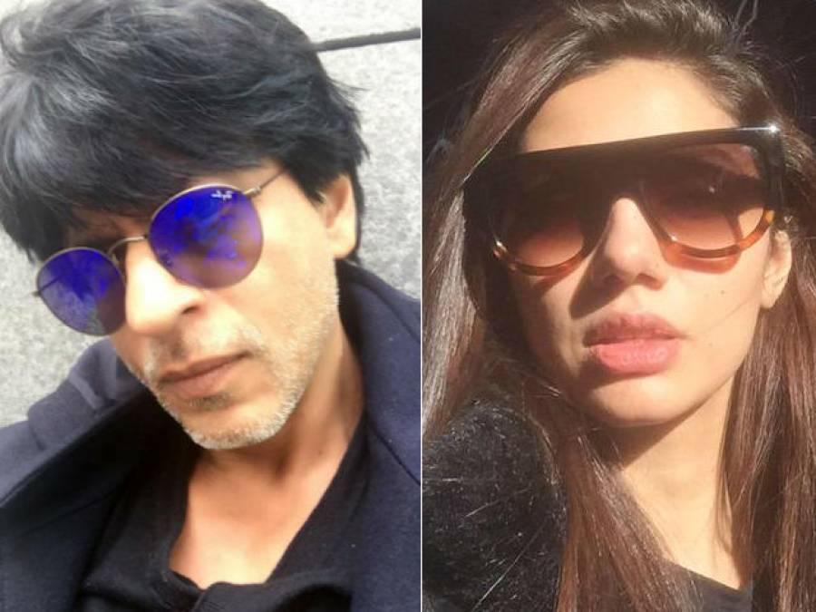بالی ووڈ کے دروازے پاکستانی اداکاروں پر بند کرنے کا فیصلہ کل ہوگا