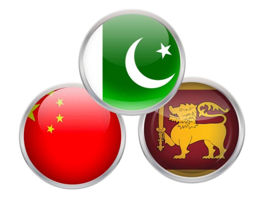 پیسز چیمپیئن شپ: پاکستان پہلی، چین دوسری اور سری لنکا کی تیسری پوزیشن