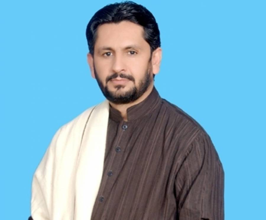 سلیم صافی کے خلاف تحریک انصاف میدان میں آگئی ،بڑا قدم اٹھا لیا