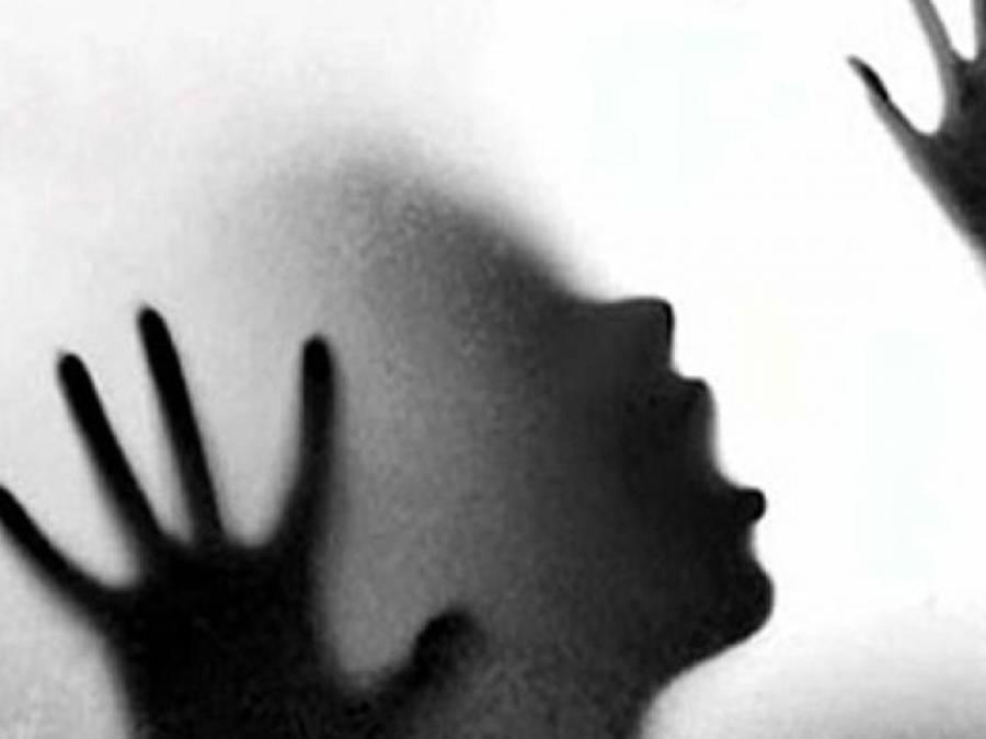 فیصل آباد، پاکپتن، ساہیوال میں 5 خواتین فیروزوالا، منکیرہ میں 3 لڑکوں سے زیادتی