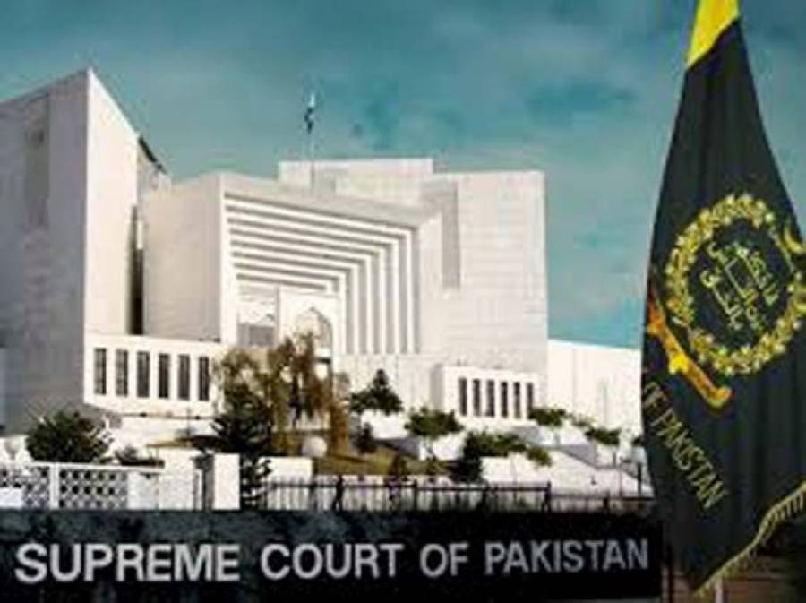 عمران خان،جہانگیرترین کی نااہلی کی درخواستیں سپریم کورٹ میں سماعت کے لئے مقرر