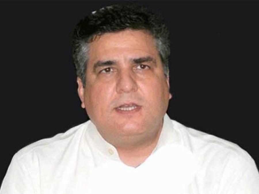 تحریک انصاف سمیت کسی کو ملک میں بد امنی پھیلانے کی اجازت نہیں دیں گے ،پی ٹی آئی کارکن اسلام آباد میں پر تشدد کارروائیوں میں ملوث پائے گئے :دانیال عزیز