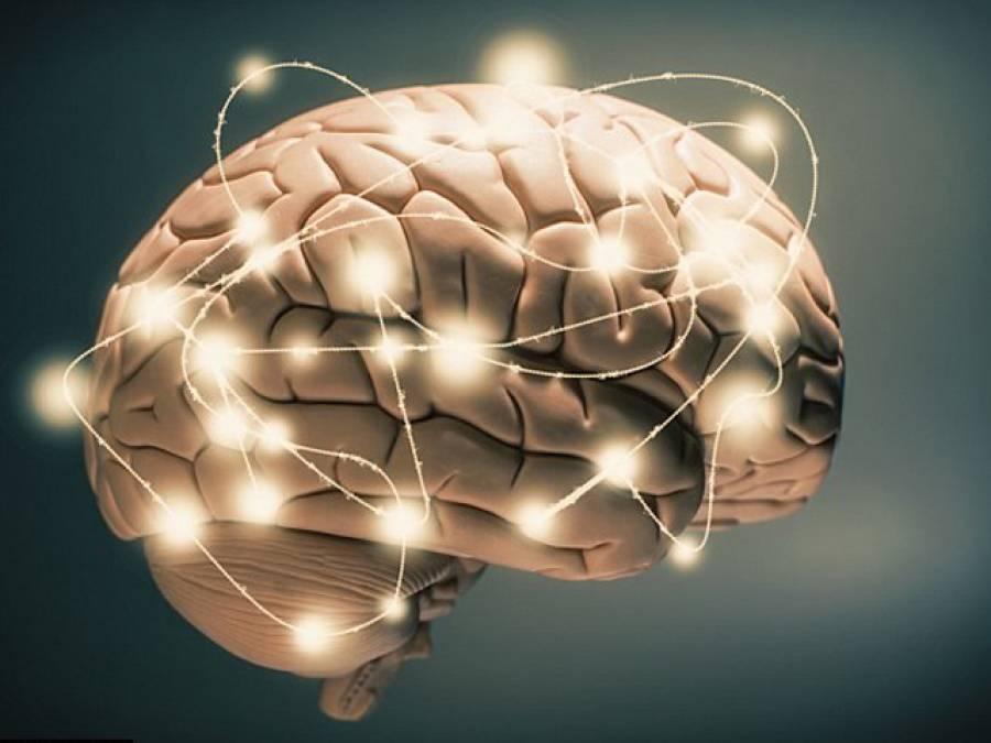 35 سال کی عمر کے بعد بچہ پیدا کرنے والی خواتین کے دماغ میں یہ تبدیلی آتی ہے، سائنسدانوں نے انتہائی دلچسپ انکشاف کردیا