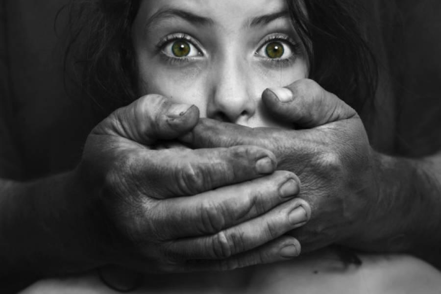 پاکستان سے اغواءہونے والی ہزاروں خواتین و بچوں کو کس ملک پہنچادیا گیا؟ سب سے تہلکہ خیز خبر آگئی، پاکستانیوں کے واقعی ہوش اُڑادئیے