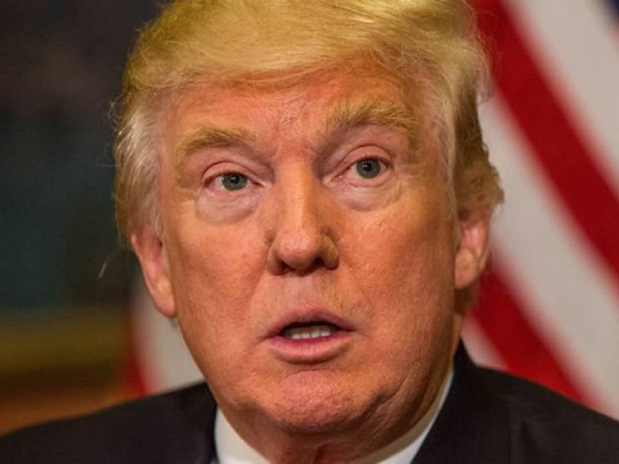 'ڈونلڈ ٹرمپ نے اگر یہ کام نہ کیا تو انہیں صدارت کا عہدہ سنبھالنے سے پہلے ہی برطرف کردیا جائے گا' ایسی حقیقت سامنے آگئی کہ فتح کے باوجود ٹرمپ کے ہاتھوں کے طوطے اُڑگئے