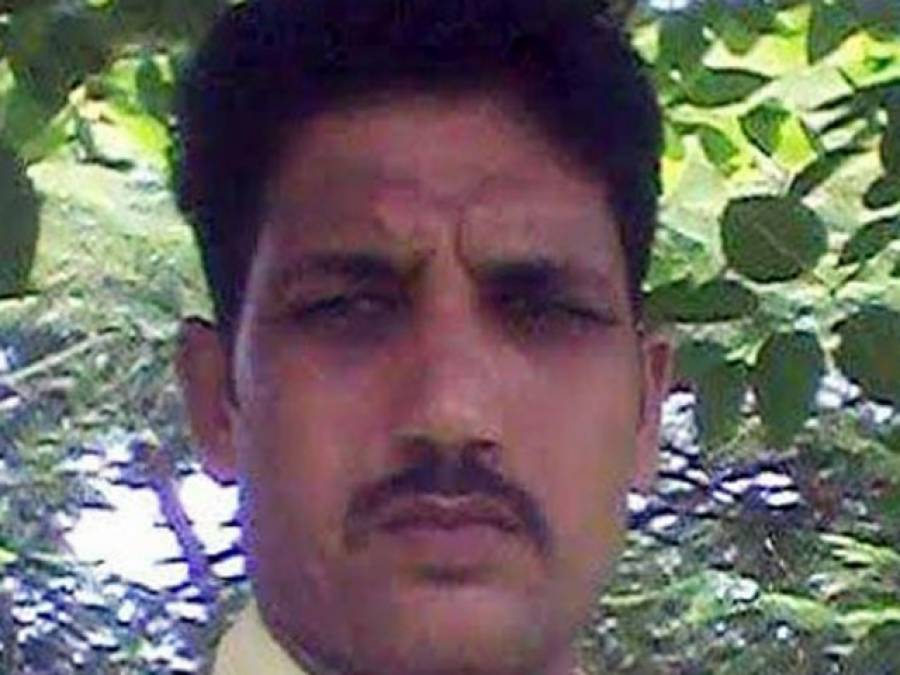 بھارتی ریاست بہار میں نامعلوم افراد نے معروف صحافی دھرمیندر سنگھ کو گولیاں مار کر قتل کر دیا
