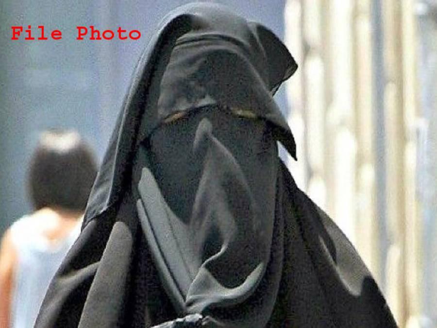 مکہ مکرمہ، گھریلو خادمہ اپنی کفیل خاتون کو قتل کرکے بیت اللہ میں جاچھپی، پولیس نے گرفتار کرلیا