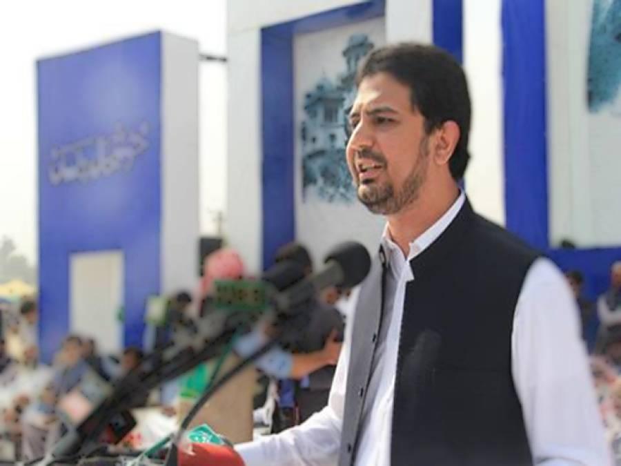 کرپٹ بیورو کریٹس اور سیاست دان پاکستان کی تعلیمی ترقی میں رکاوٹ ہیں:صہیب الدین کاکا خیل