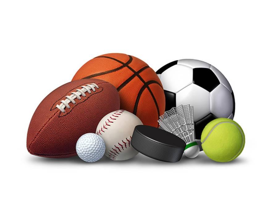 پاکستان سپورٹس بورڈ کے ایگزیکٹو بورڈ نے کھیلوں کے بجٹ کی منظوری دیدی