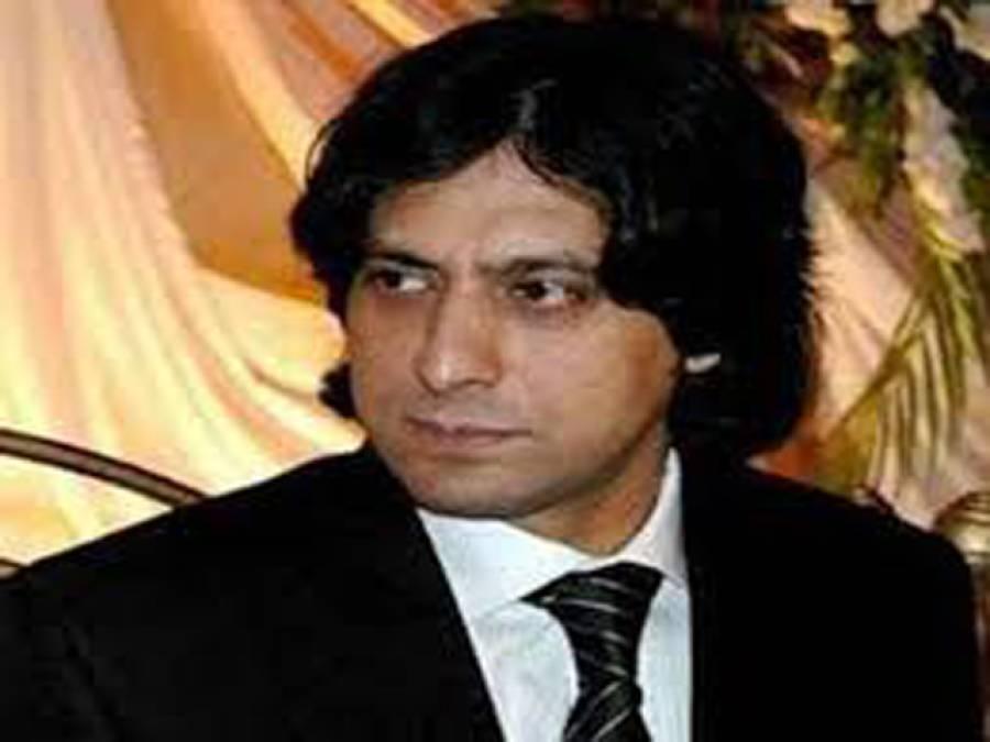 جنید جمشید نے مجھے بہت کچھ سکھایا ،وہ بڑے دل کا آدمی تھا:جواد احمد