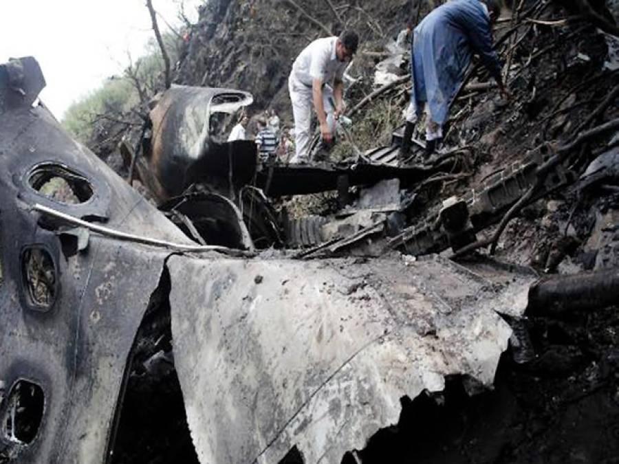 وفاقی اور صوبائی حکومتیں ہیلی کاپٹر بھیجیں، سرکاری اداروں کی کاروائی نظر نہیں آرہی:اورنگزیب نلوٹھا