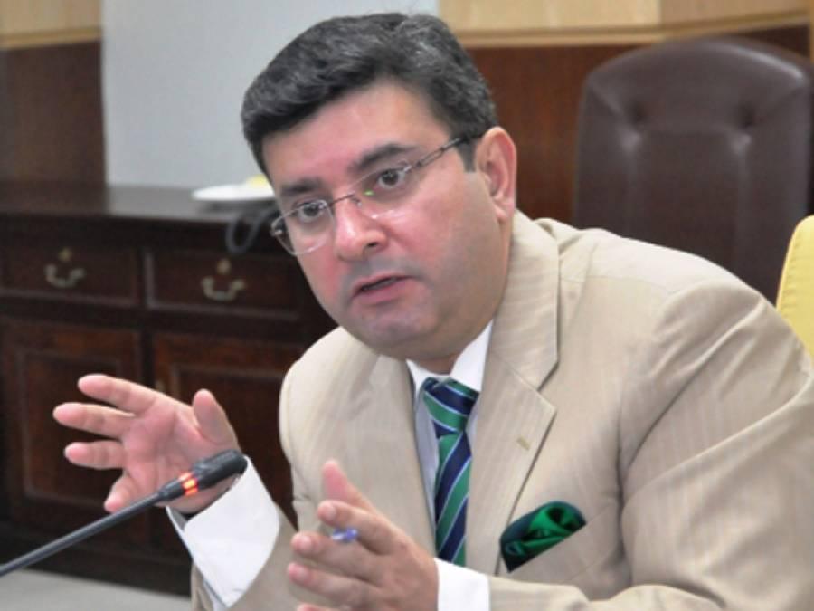 اب تک 38لاشیں نکالی ہیں جن کو ایوب میڈیکل کمپلیکس میں منتقل کیا جا چکا ہے:سیکرٹری داخلہ خیبر پی کے شکیل قادر