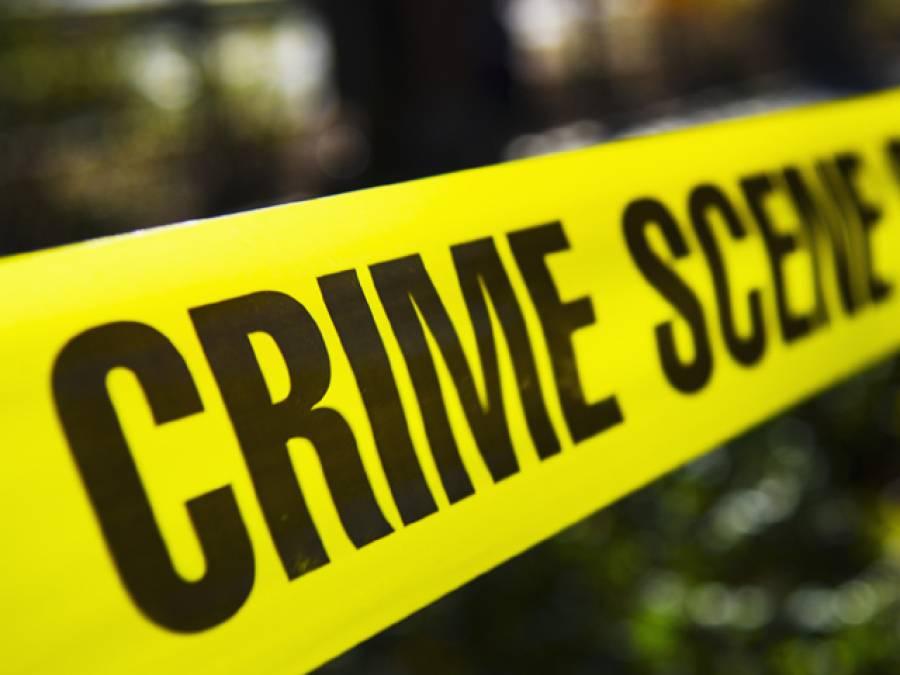 ہائی کورٹ :غیرت کے نام پر بیوی کو قتل کرنے کا ملزم عدم شہادتوں کی بنیاد پر بری