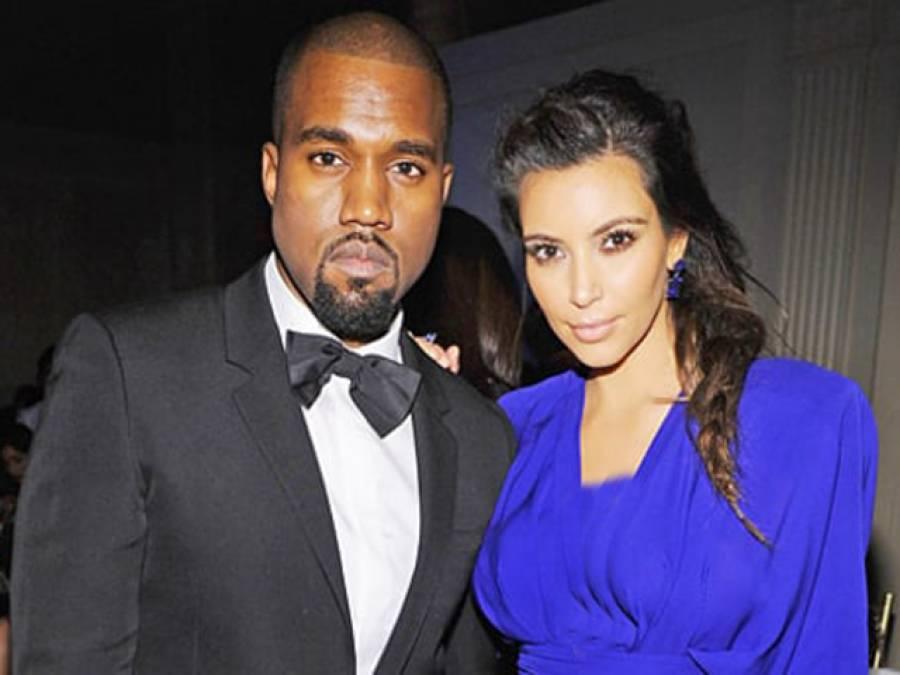 شوبز کی دنیا کے سب سے معروف ترین جوڑے نے بھی طلاق کی تیاری پکڑلی