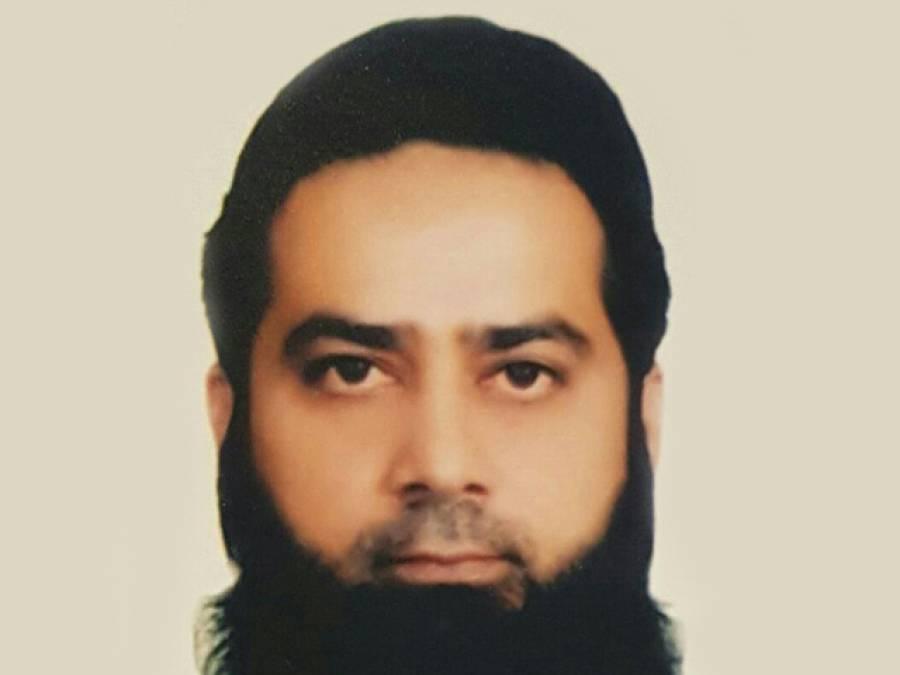 جنید جمشید کی نمازجناہ کل ادا نہیں ہوگی،فیصلہ مفتی تقی عثمانی کی مشاورت سے ہواہے:سہیل خان