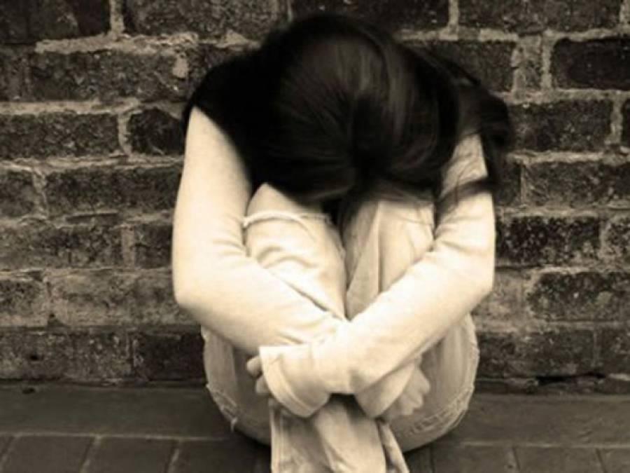 بنگلور میں بھارتی نوجوان کی مسلم لڑکی کیساتھ جنسی زیادتی کی کوشش ،مزاحمت پر زبان کاٹ کر فرار