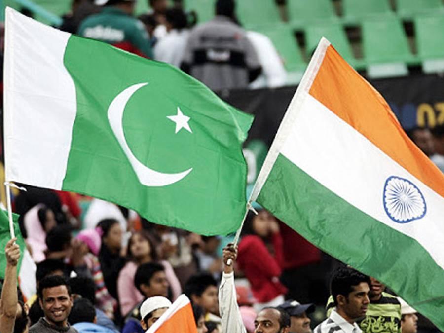 جنوبی افریقہ کی پاک بھارت سیریز کو ختم کرنے کیلئے کوشش
