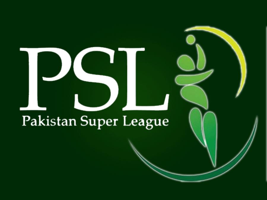 فیڈریشن انٹرنیشنل کرکٹرز کا پی ایس ایل کو پہلا جھٹکا،کھلاڑیوں کو فائنل لاہور میں نہ کھیلنے کا مشورہ دیدیا