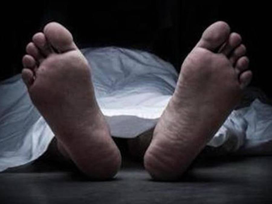 یونان میں روسی سفارتکار گھر میں مردہ پایا گیا