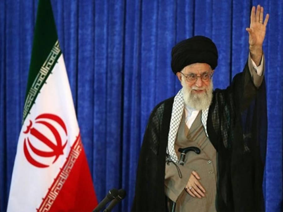 سعودی حکومت نے ایرانی حجاج اکرام کو اس سال حج کرنے کی دعوت دیدی : ایرانی حکام