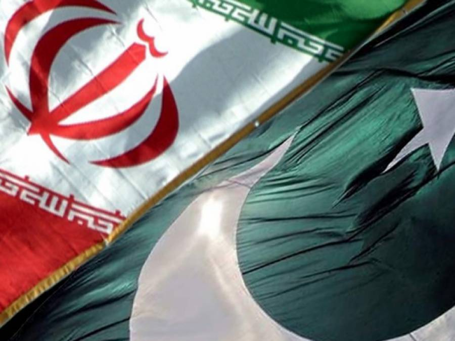 پاکستان نے ایک ایسے اسلامی ملک کے ساتھ مل کر بینک بنانے کا اعلان کردیا کہ جان کر بھارت کی پریشانی کی کوئی حد نہ رہے گی، ایک اور چال ناکام ہوگئی