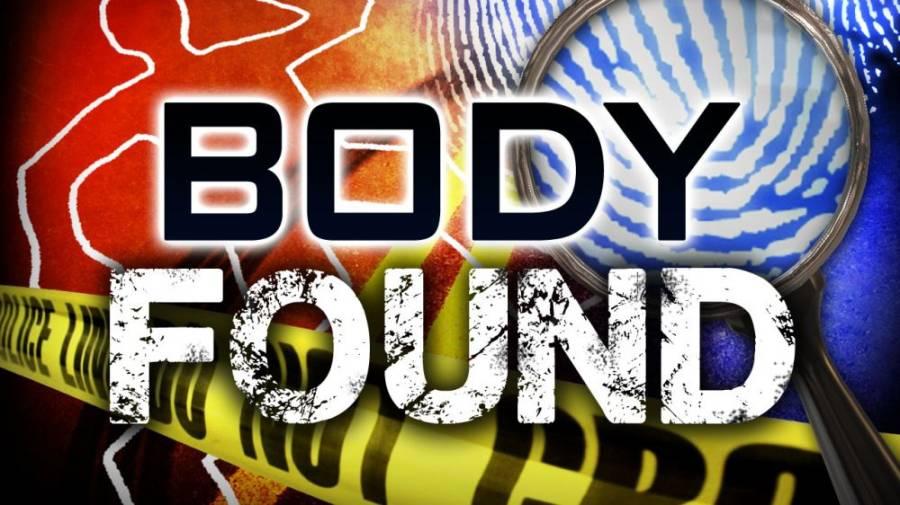 پٹھان کالونی سے 5 افراد کی لاشیں برآمد ،جاں بحق افراد میں3بچے بھی شامل
