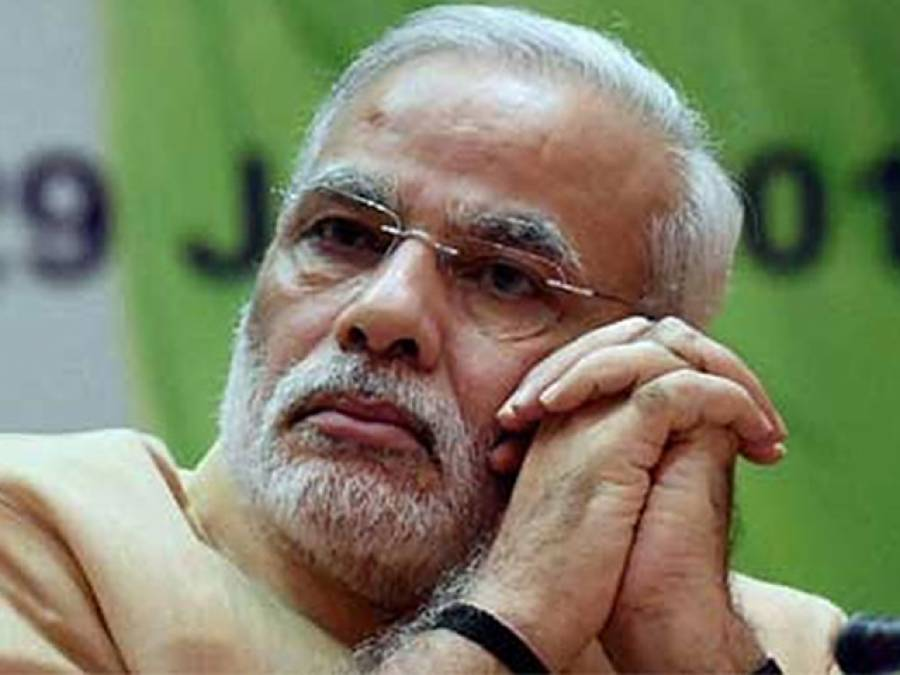 پاکستان نے امریکہ اور چین سے فوائد حاصل کرنے میں بھارت کو شکست دے دی:فوربز میگزین