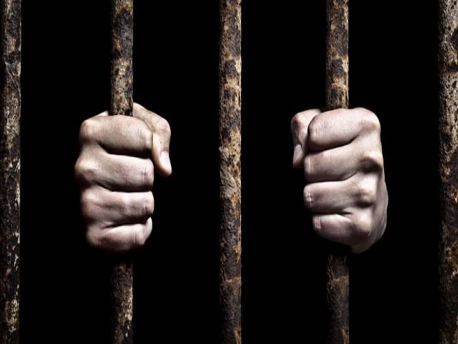 سیشن کورٹ : 10تھانوں کے 50تھانیداروں کے وارنٹ گرفتاری جاری
