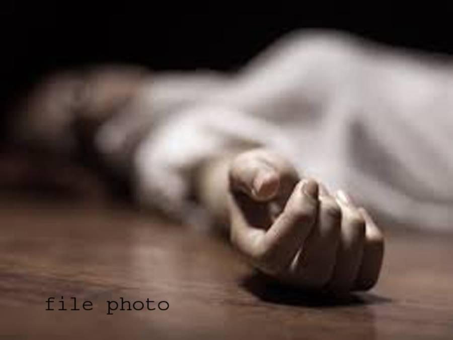 مصر میں بد بخت بیٹے نے ماں کو نماز کیلئے وضو کا کہنے پر قتل کردیا