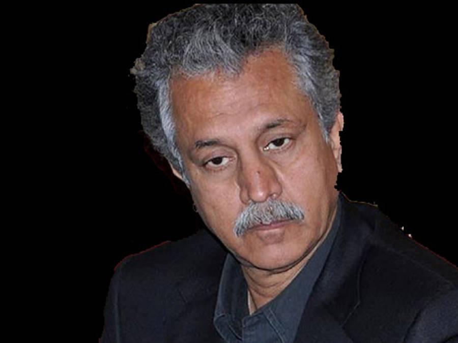 جادو کی چھڑی ہمارے پاس نہیں لیکن مسائل کو حل کرنے کا بھر پور عزم اورسب کے لئے کام کرنا چاہتے ہیںِ :میئر کراچی وسیم اختر
