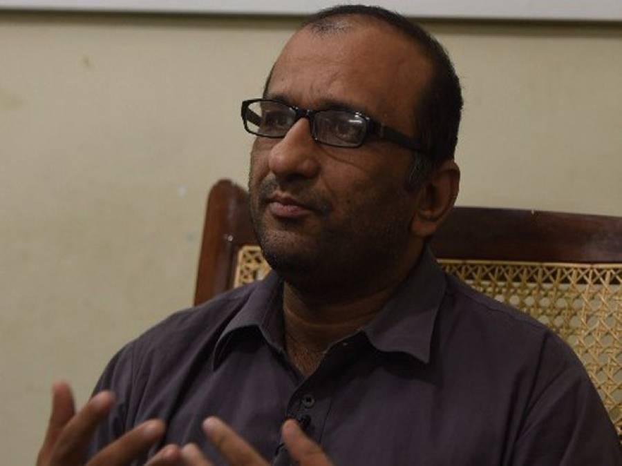 لال شہباز مزار پر دھماکہ ،30سے زائد ایمبولینسز روانہ کردیں:فیصل ایدھی