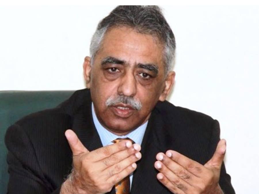 لعل شہباز قلندر ؒ مزار پر دھماکہ ، گورنر سندھ محمد زبیر کی شدید مذمت ، آئی جی پولیس سے رپورٹ طلب ،امدادی کارروائیاں تیز کرنے کی ہدایت