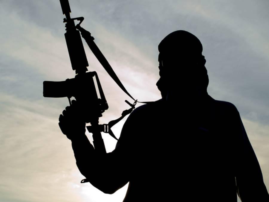 لاہور سمیت کئی شہریوں میں 20 دہشتگرد داخل، سکیورٹی الرٹ