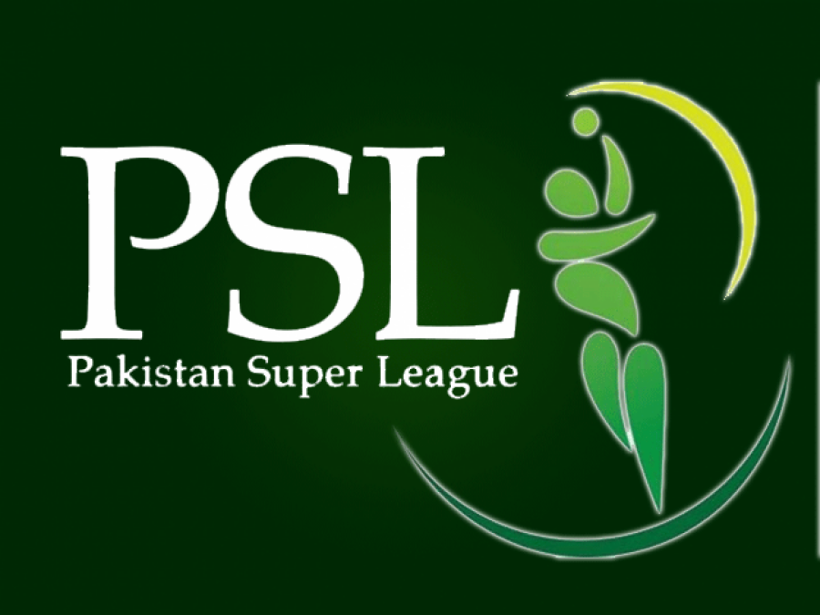 پی ایس ایل کا فائنل لاہور میں کروانے سے متعلق حتمی فیصلہ کل متوقع