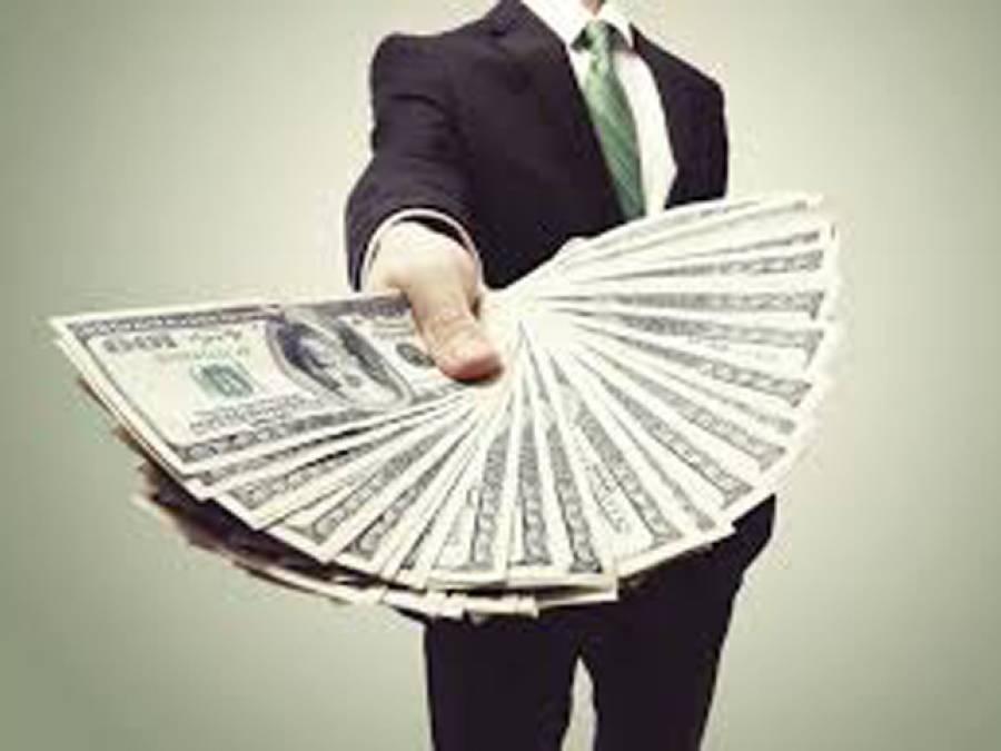 عرب دنیا میں وہ نوکری جسے کرنے والے غیرملکیوں کو ایک دن کی تنخواہ ڈیڑھ لاکھ روپے ملتی ہے کیونکہ۔۔۔