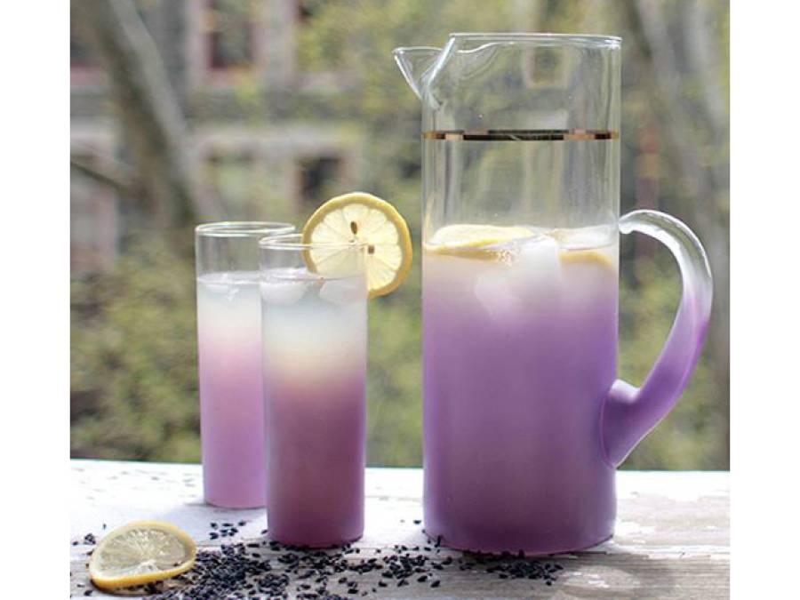 لیموں کے چند قطروں کو شہد میں ملاکر پینے سے آپ ایک ایسی مشکل سے نجات پالیں گے کہ جان کر آپ یہ مشروب روز پئیں گے