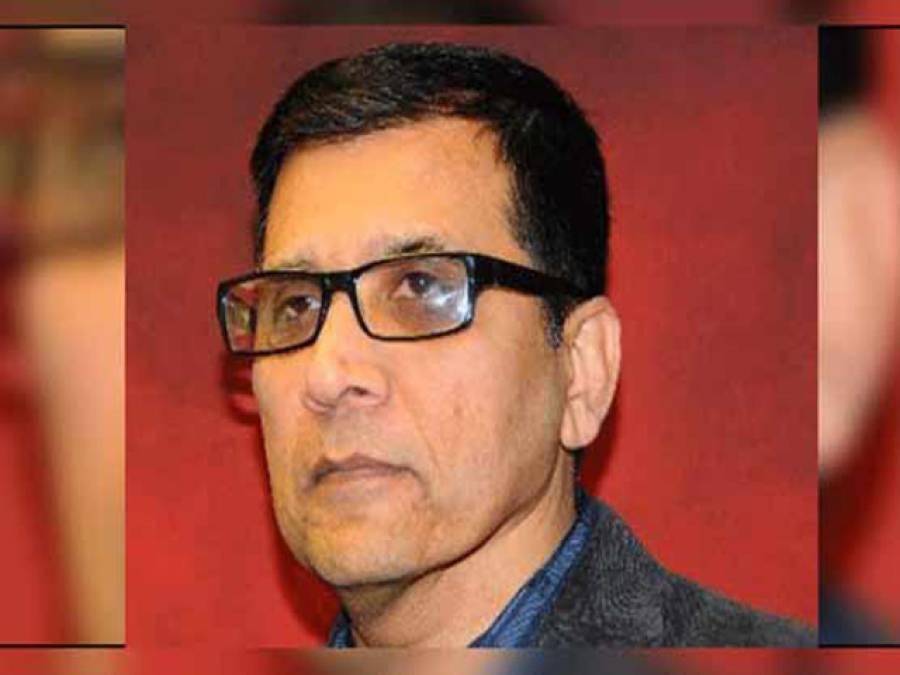 وفاقی وزیرداخلہ انتہا پسند تنظیموں کے سرپرست ہیں،سیاسی جماعتوں کی توڑ پھوڑ کی جارہی ہے:ندیم نصرت