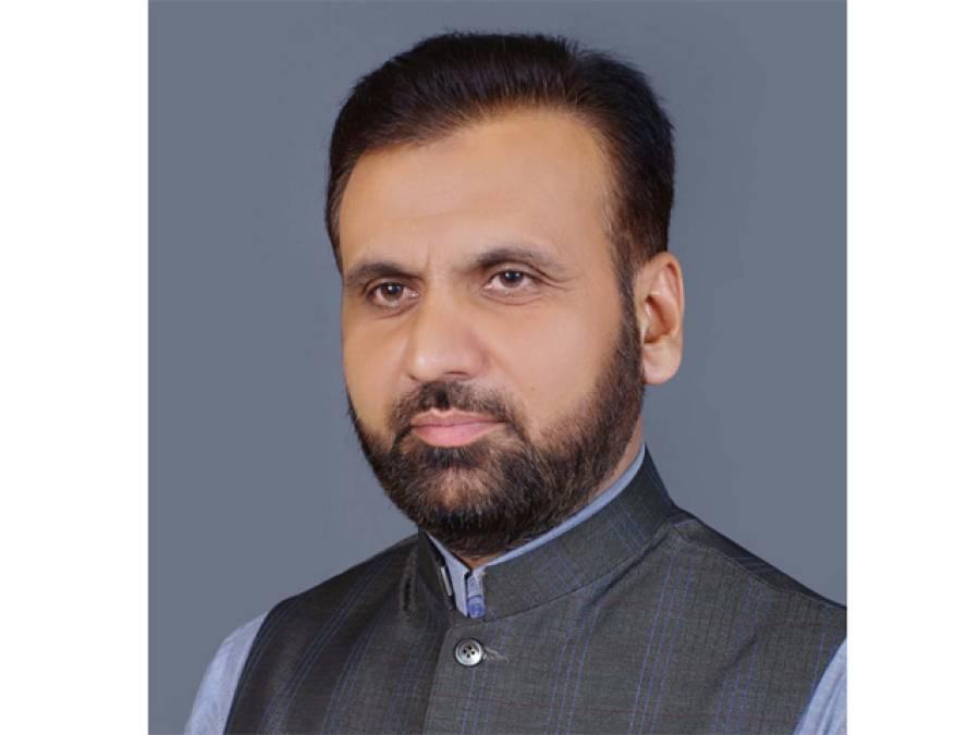 پی ایس ایل کے فائنل کا لاہور میں انعقاد خوش آئند ،قومی قیادت کو مل کر میچ دیکھنا چاہیے:زبیراحمد گوندل
