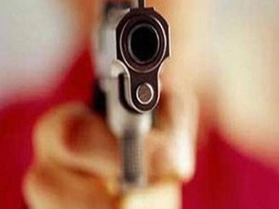 اسلام آباد :سکیورٹی گارڈ کے ہاتھوں سٹیج اداکارہ قتل،ملزم گرفتار