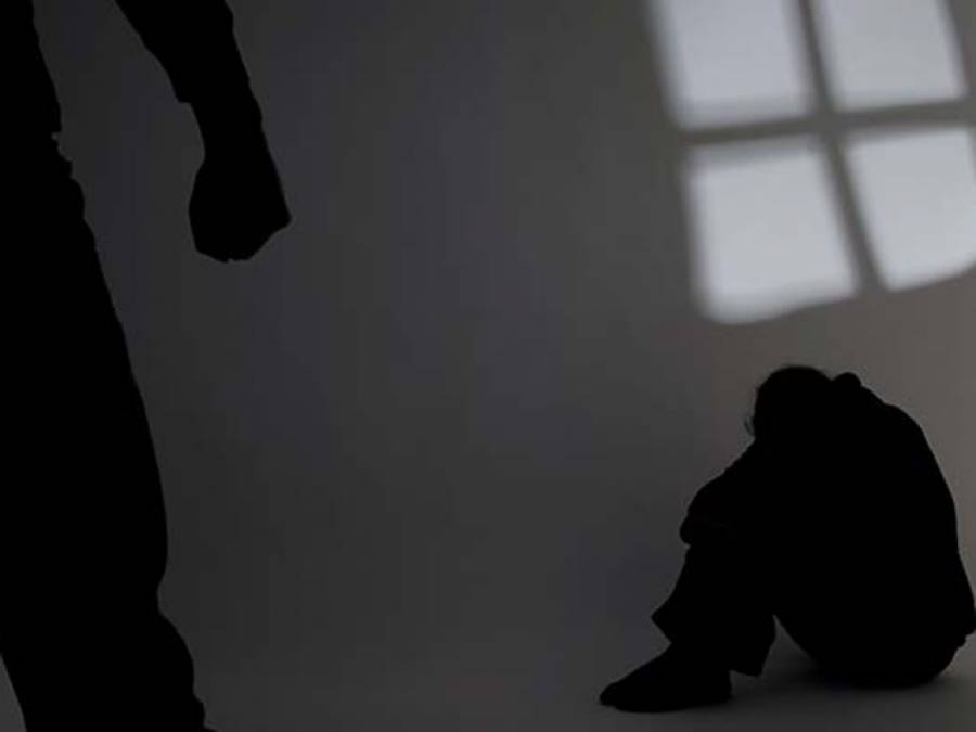 برطانیہ میں 53 سالہ پاکستانی شیف 13 سالہ لڑکی کے ساتھ جنسی تعلق کے الزام میں گرفتار