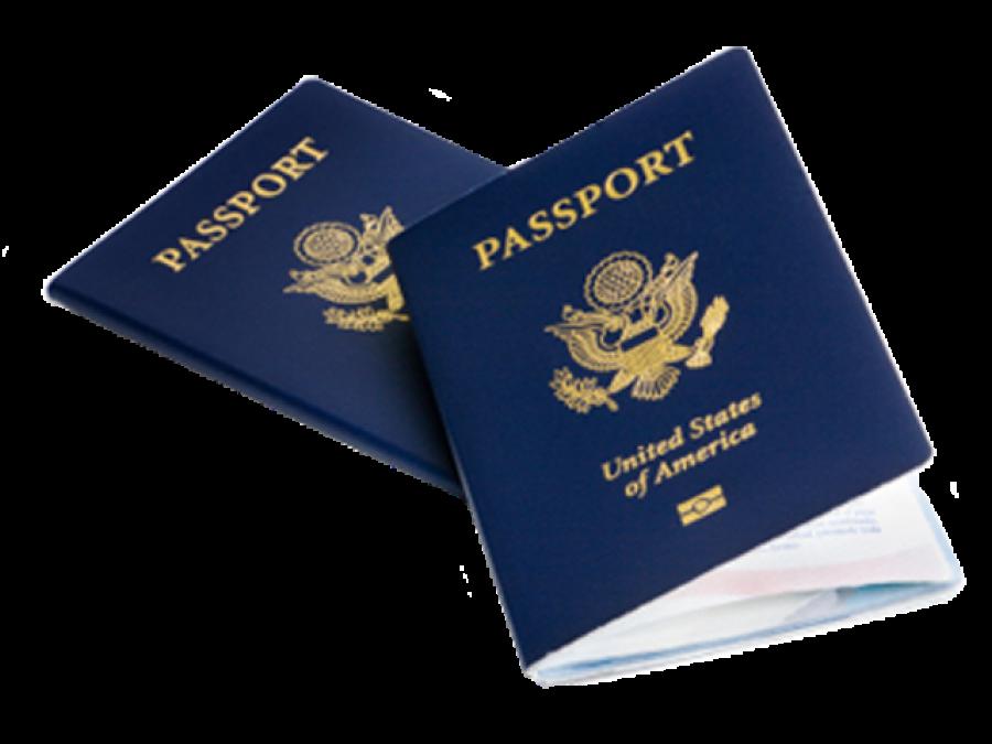 کیا آپ کو معلوم ہے دنیا میں صرف 4 رنگوں کے پاسپورٹ ہوتے ہیں، کس رنگ کا کیا مطلب ہوتا ہے؟ جانئے وہ بات جو لوگوں کو معلوم نہیں