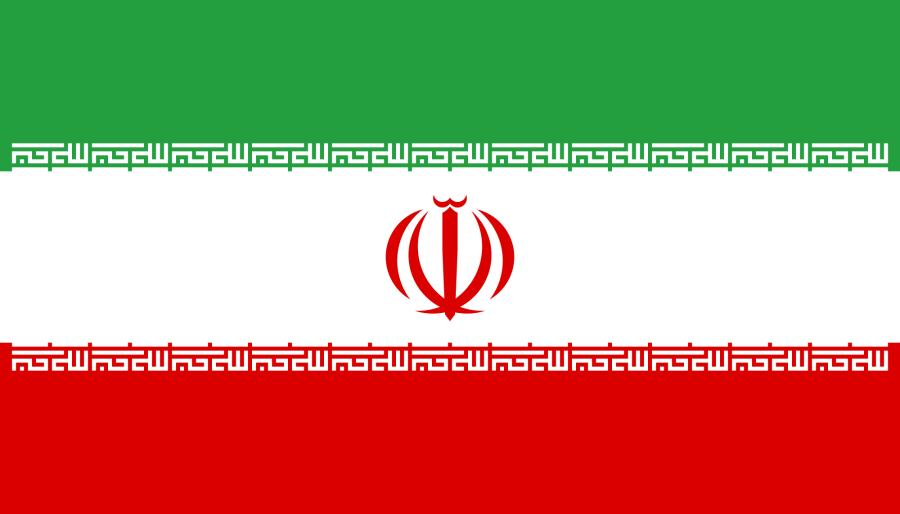 ممکنہ امریکی پابندیوں کا بل امریکی سینٹ میں پیش، ایران نے اپنا ایٹمی پروگرام دوبارہ شروع کرنے کی دھمکی دے دی