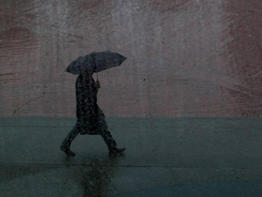 آئندہ 48گھنٹوں کے دوران اسلام آباد ،کشمیر اور گلگت بلتستان سمیت چند مقامات پر بارش ہو سکتی ہے : محکمہ موسمیات
