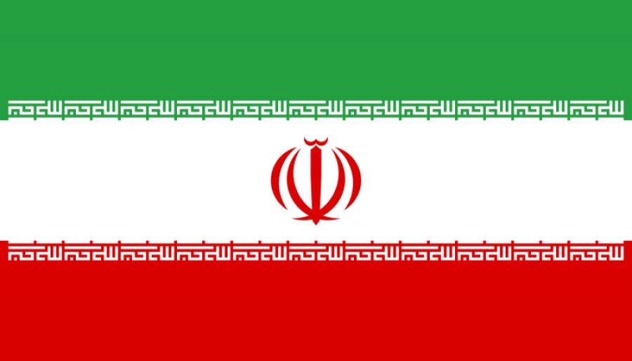 اسرائیل کی مدد کا الزام ، ایران نے15امریکی کمپنیوں پر پابندیاں عائد کردیں