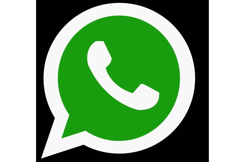 واٹس ایپ خفیہ اداروں کو صارفین کے پیغامات تک رسائی دے : برطانیہ کا مطالبہ