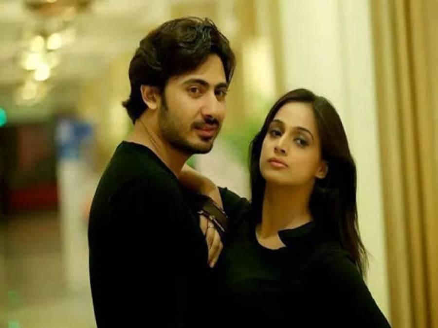 تین شادیوں میں ناکامی کے بعد اداکارہ نور نے چوتھے شوہر سے بھی خلع لینے کے لیے عدالت سے رجوع کر لیا