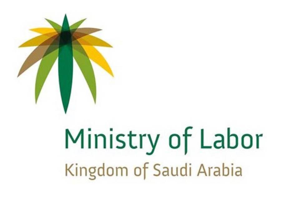 سعودی عرب میں غیر منافع بخش شعبوں میں 60ہزار ملازمین بھرتی کیے جائیں گے:وزارت لیبر