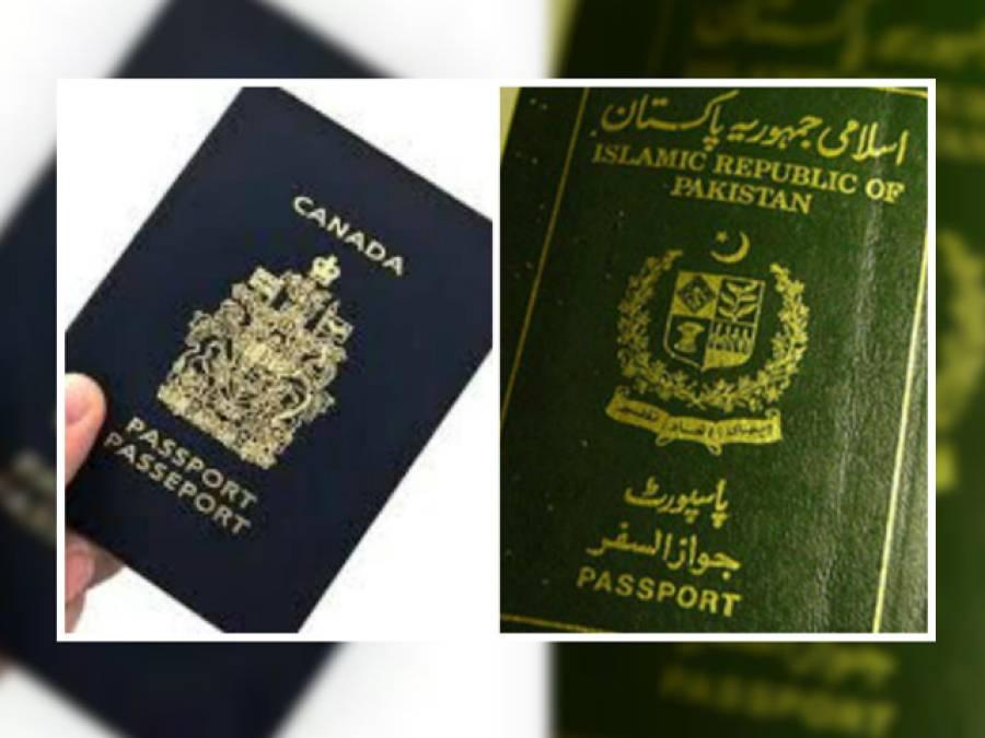 دوہری شہریت ،نیشنل بینک کے صدر اور چیف ایگزیکٹو سعید احمد کی تعیناتی لاہور ہائیکورٹ میں چیلنج