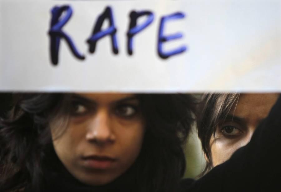 بھارت میں 28سالہ جرمن خاتون کے ساتھ3افراد کی اجتماعی زیادتی، ملزم تاحال گرفتار نہ ہو سکے